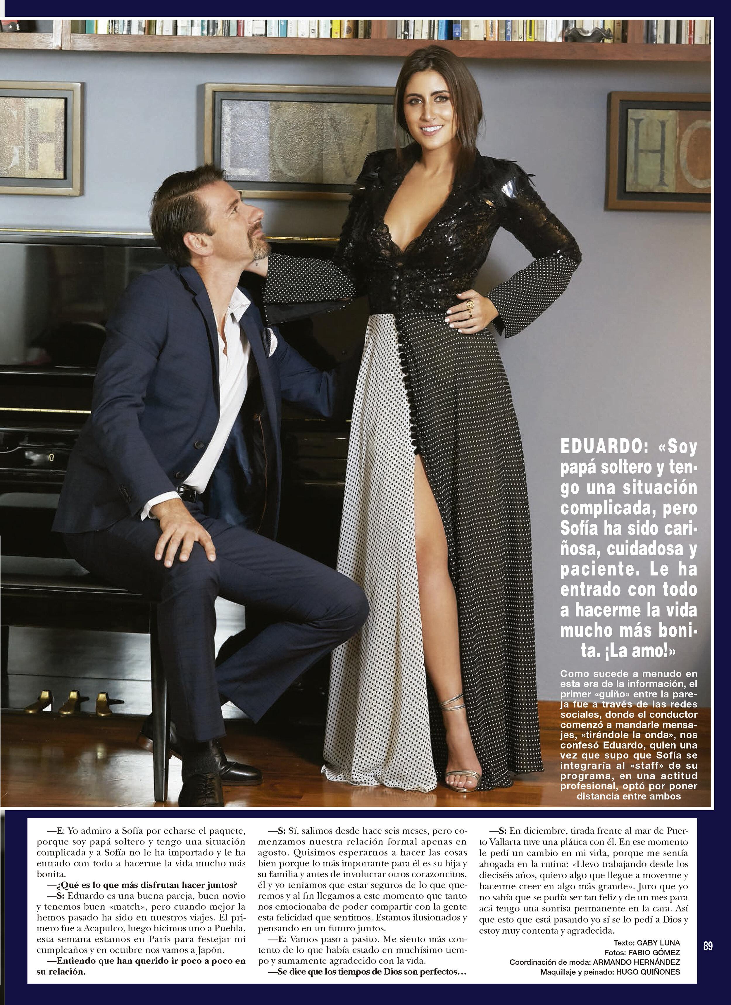 Eduardo y Sofía-4.jpg