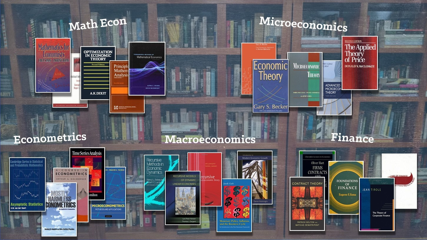 book_list.jpg