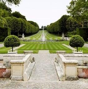 To plant a garden is to believe in tomorrow - - Audrey Hepburn