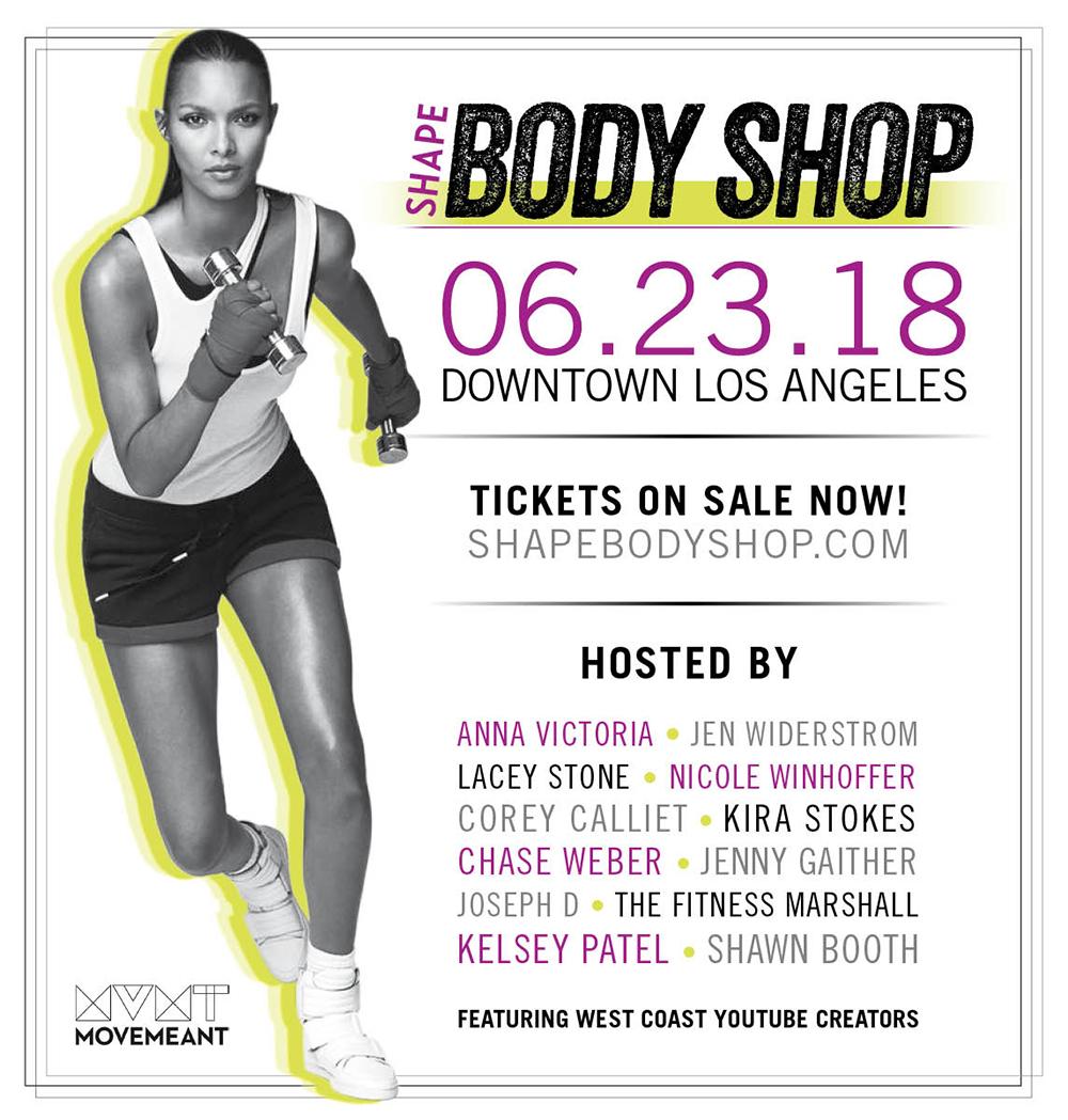 Body Shop_email_FINAL2.jpg