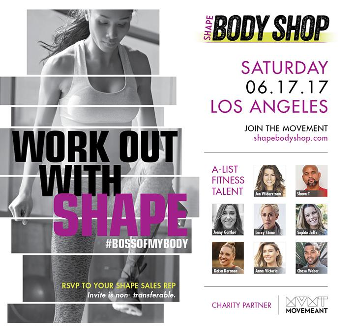 Body Shop_eblast_CLIENT2-email.jpg