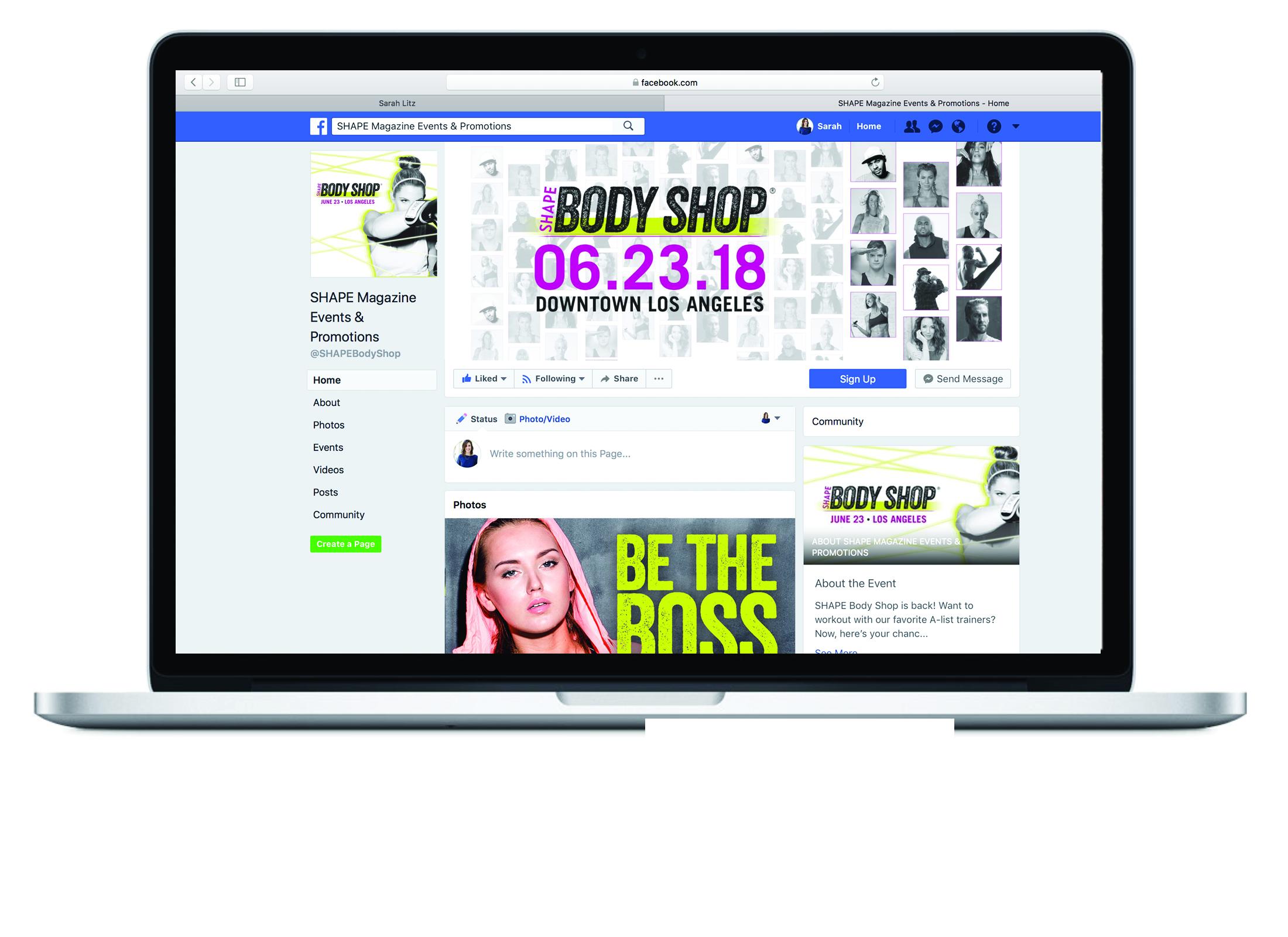 Body Shop-new-77.jpg