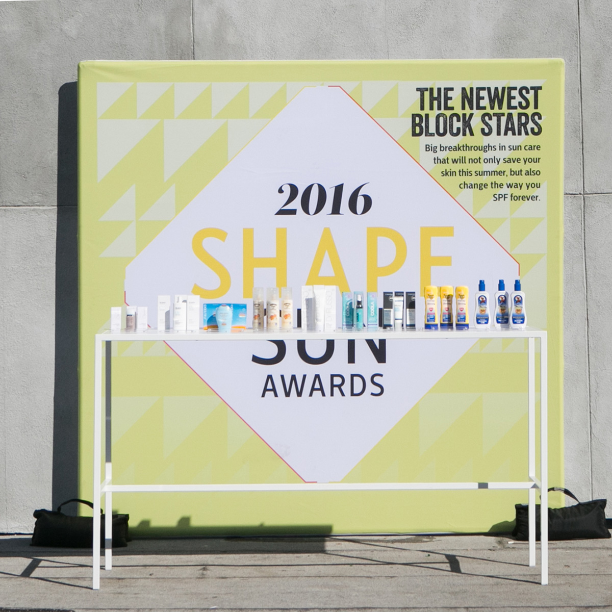 SHAPE_Body_Shop_Sponsor-13-cropped.jpg