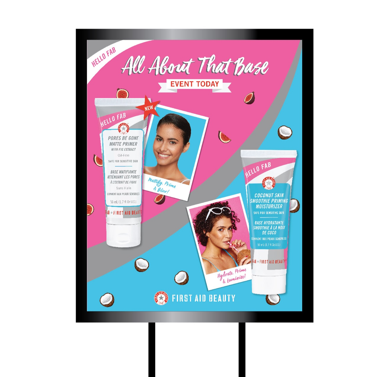 FAB_Event Posters_WEB-01.jpg