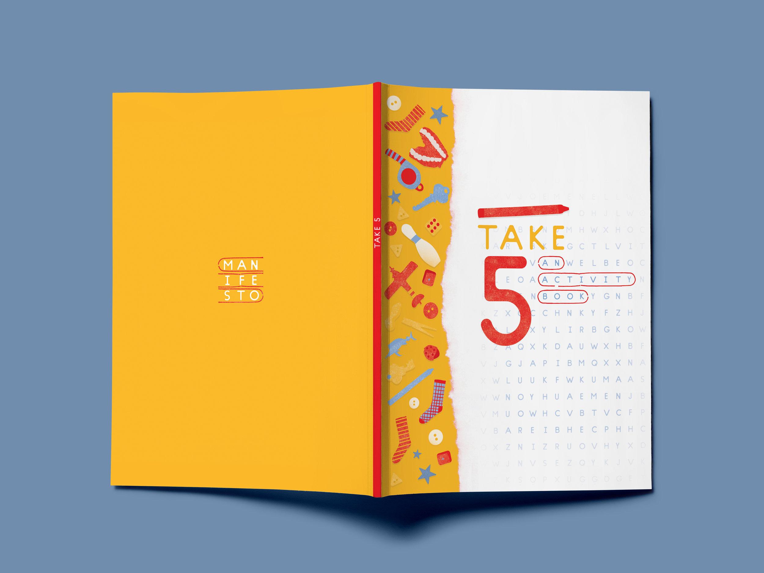 Take5-1.jpg