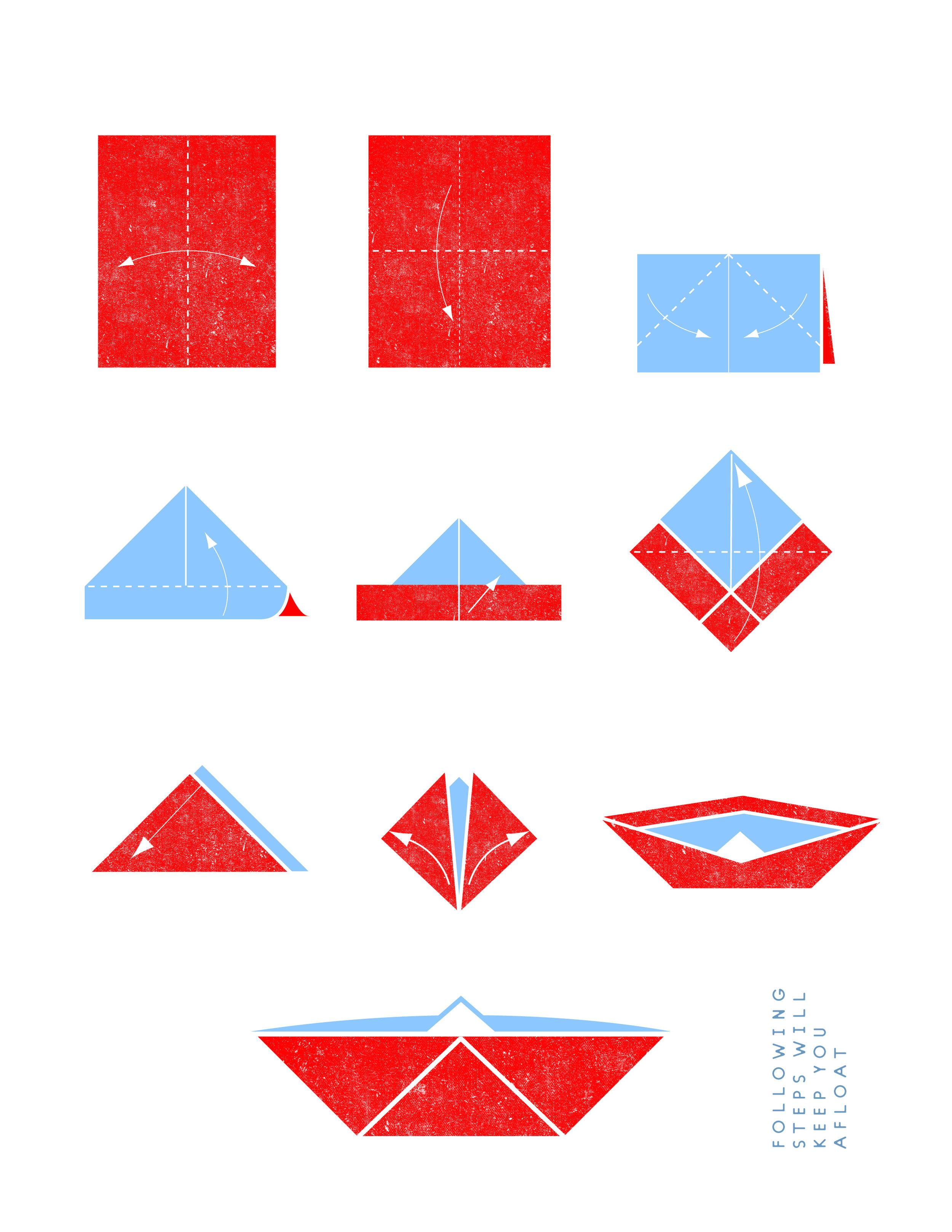 manifesto_v3-pages-cropmarks26.jpg