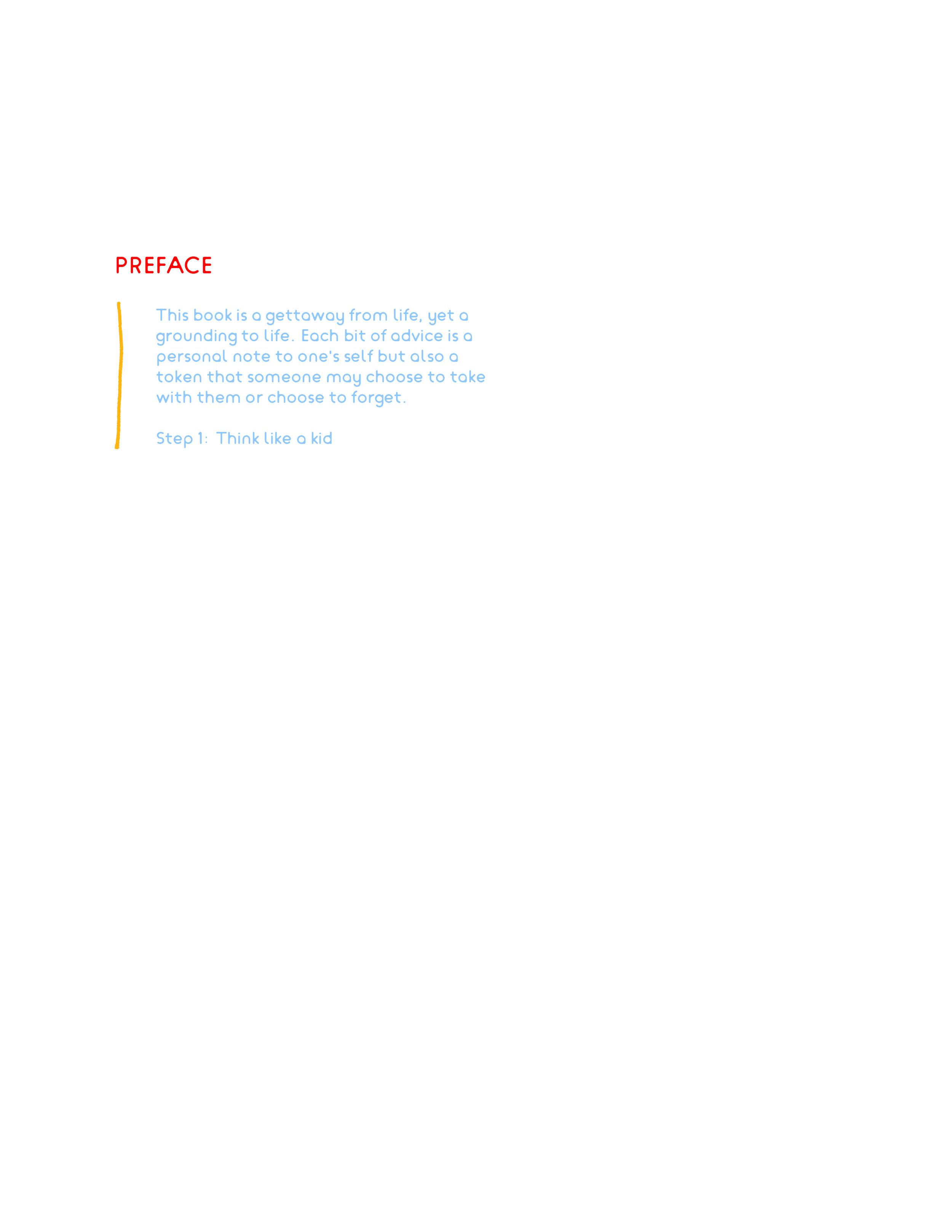 manifesto_v3-pages-cropmarks22.jpg