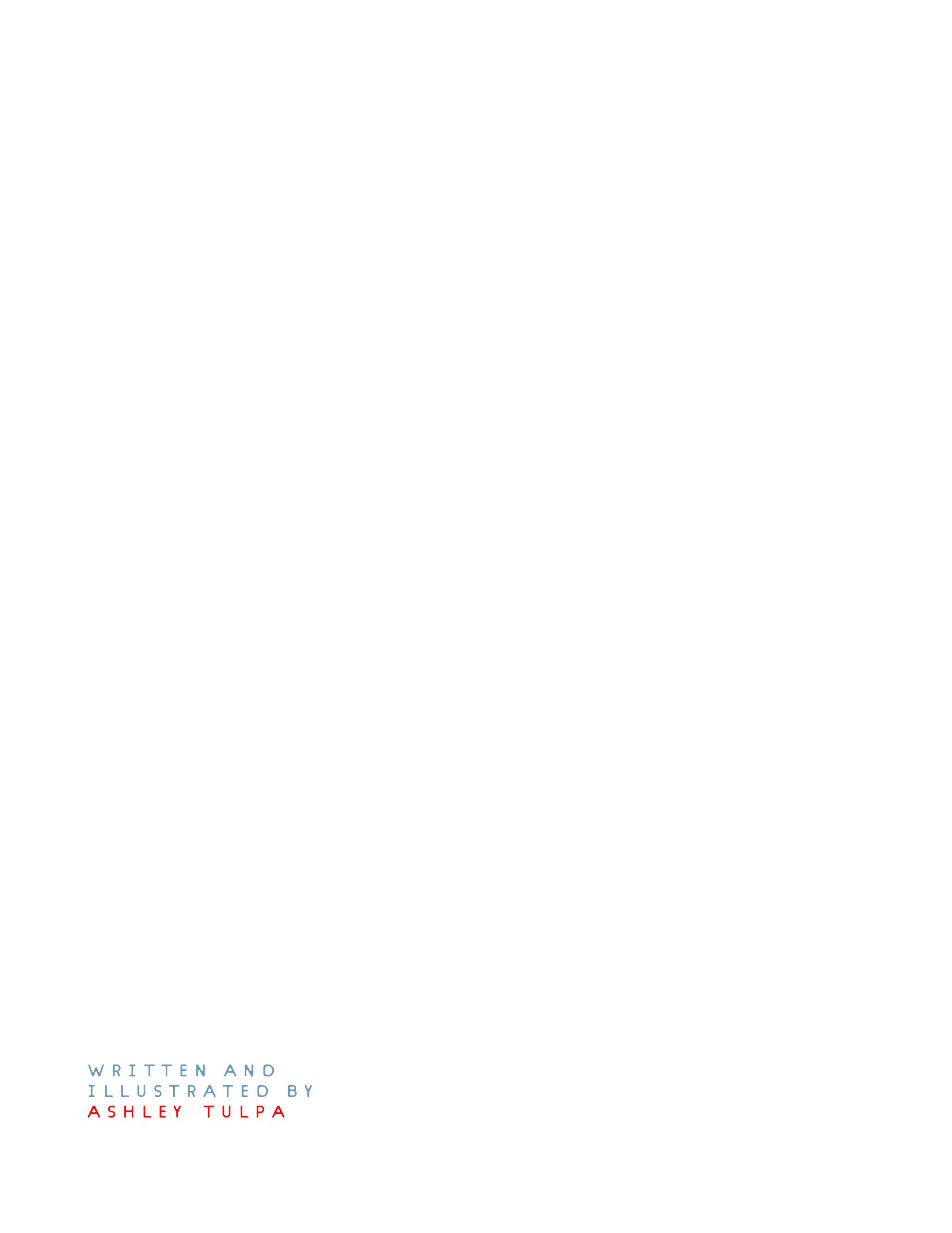 manifesto_v3-pages-cropmarks2.jpg