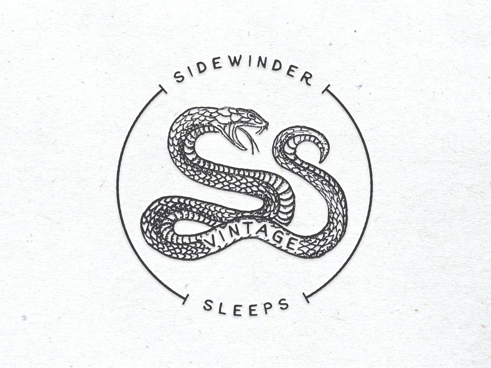 SidewinderSleeps-logo.jpg