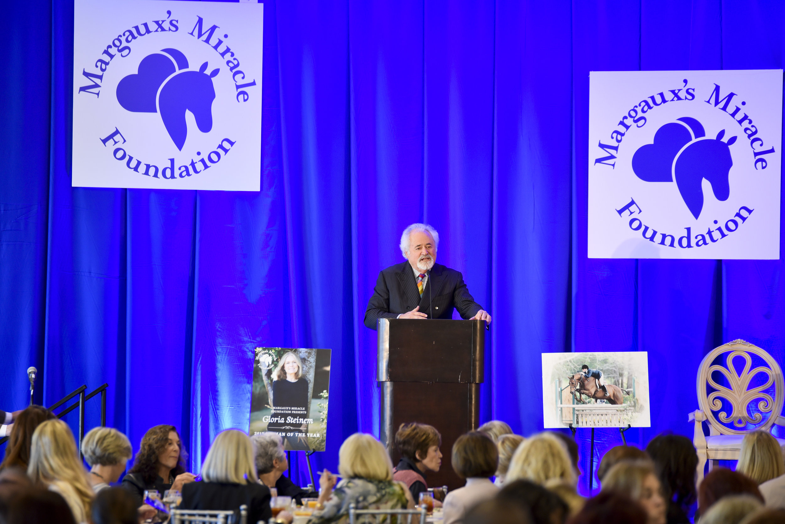 MMF_Luncheon2017_18.jpg
