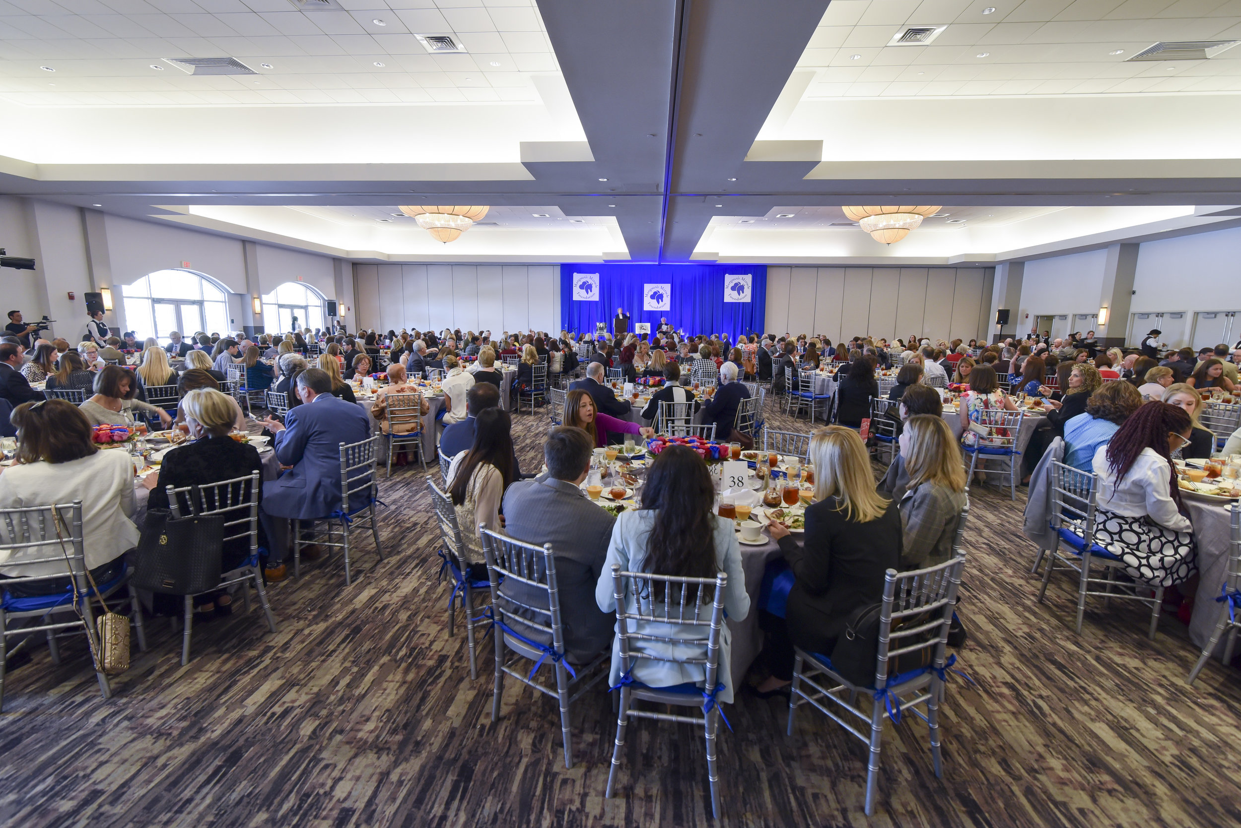 MMF_Luncheon2017_17.jpg