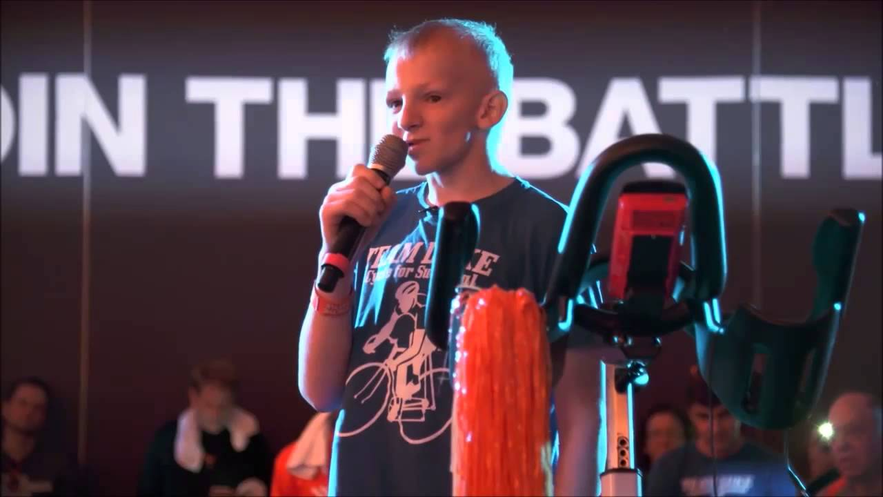 Luke Weber - Cycle for Survival.jpg
