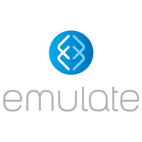 Emulate_SquareCrop.jpg
