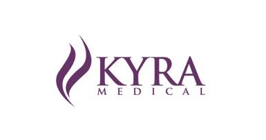 Kyra logo small1.png
