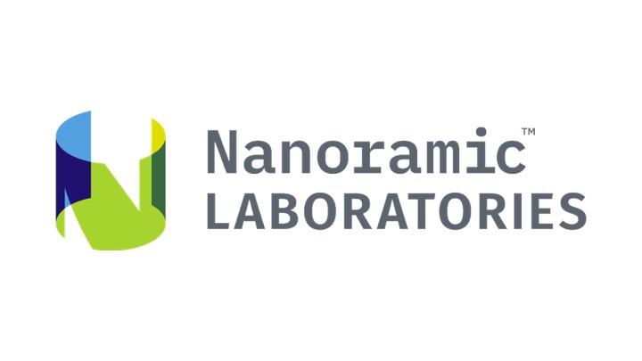 nanoramic lg.jpg