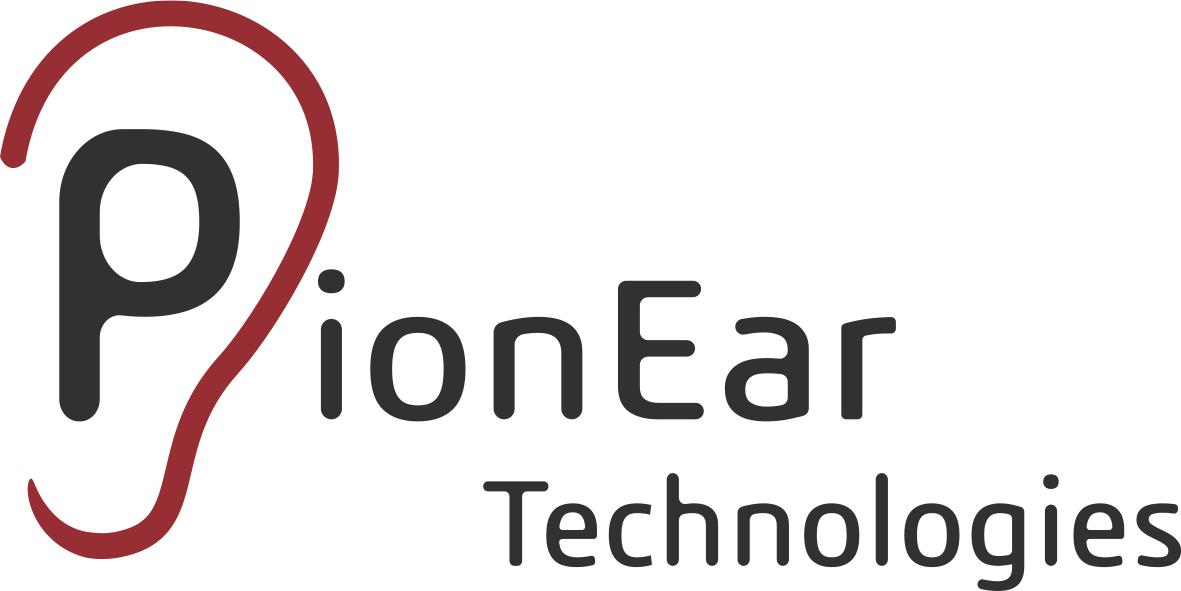 PionEar Technologies_grey logo .jpg