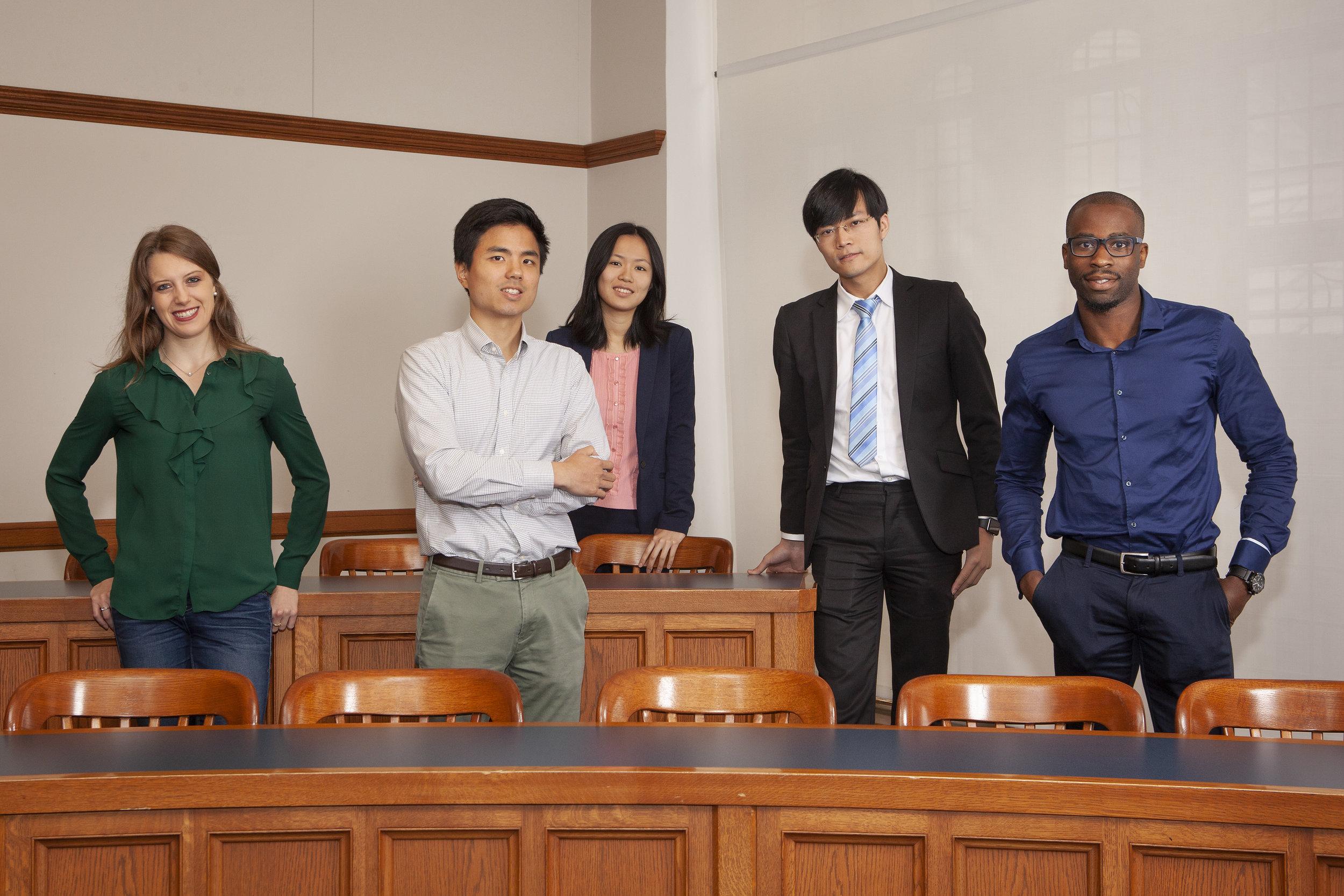 YLS Entrepreneurship Clinic-013.jpg