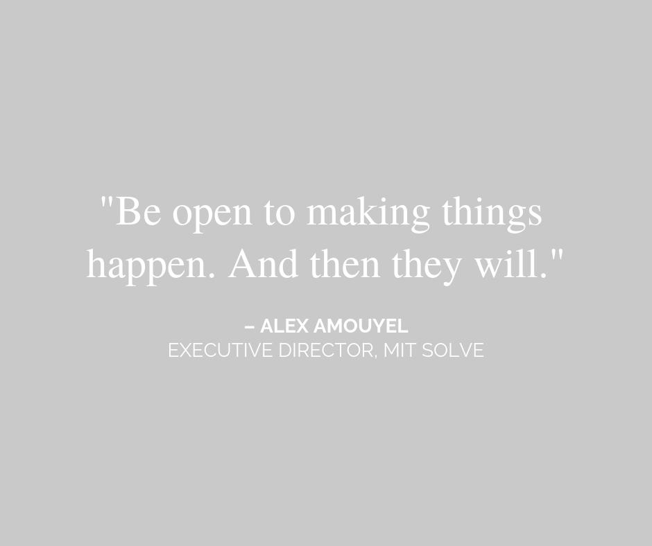 Alex Amouyel solve.png