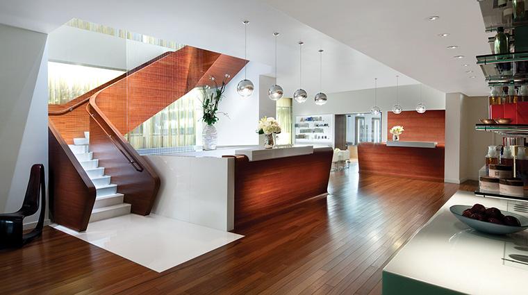 Property-ESPAatVdara-Spa-Lobby-MGMResortsInternational.jpg
