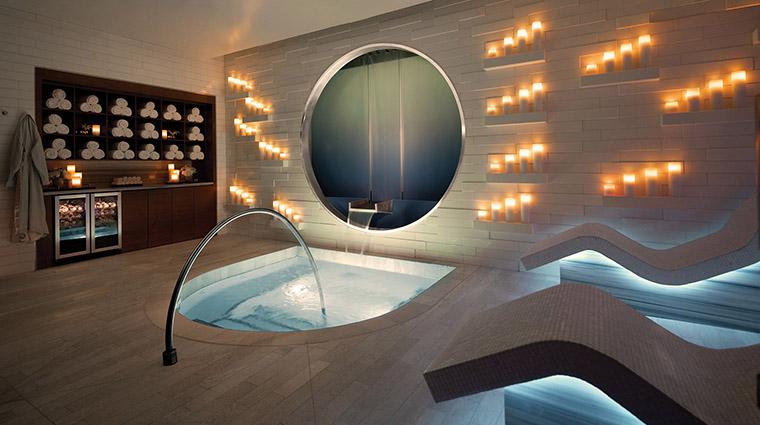 Property-ESPAatVdara-Spa-Whirlpool-MGMResortsInternational.jpg