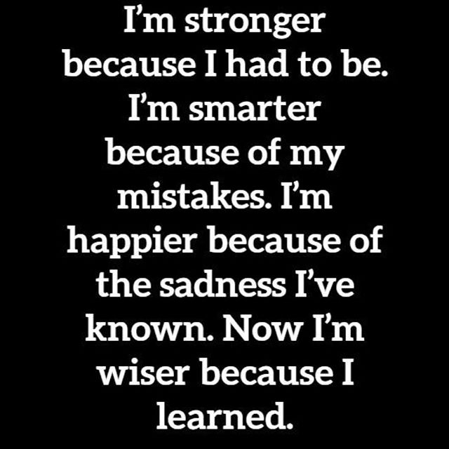 Being an addict gave me many obstacles to overcome. Being a recovering addict, I have learned the gift I was given. The wisdom and abilities I am blessed with were hard fought blessings. I use them on the daily... So let go of shame and embrace your fullness. Not everyone knows what we know. #toddbradleyofficial #toddbradleycoaching #recovery #recoverycoaching #addiction #addictionrecovery #happinessis #transformationalcoaching #artistcoach #artistcoaching #nashville #nashvillerecoverycoach #murfreesborocoaching #newyork #atlanta #la #chattanooga #chattanoogarecovery