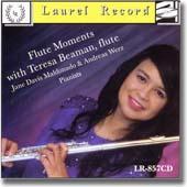 Beaman Flute Sonata.jpg