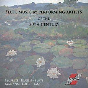 flute_sonata_heugen.jpg