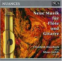 flute_guitar_riessbeck.jpg