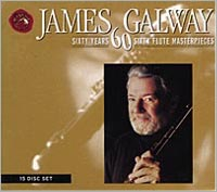galway_collection.jpg