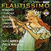flute_sonata_fuvola.jpg