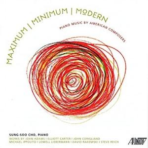 Nocturne No.7 Op.65