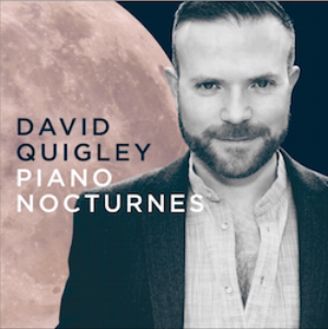 Nocturne No.2 Op.31