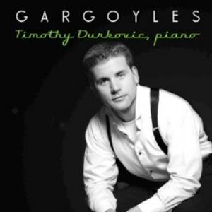 Gargoyles Op.29