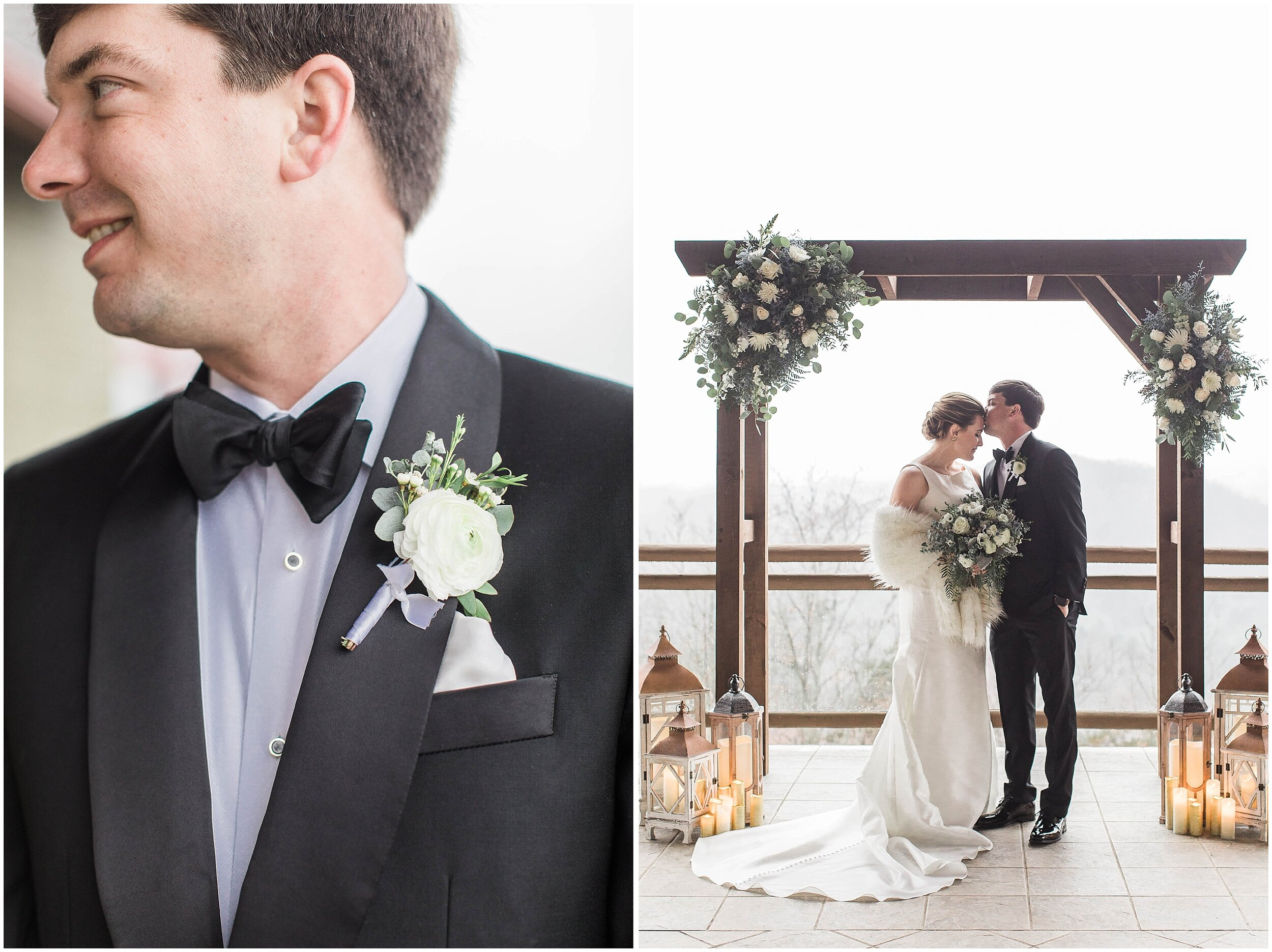 the planning experience - We cover a wide range of needs for your wedding day. Whether you just need help with getting everything in place on the day or you need someone to help you choose your vendors and rental items, we have a service for you.