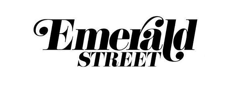 emerald+street+logo.jpg