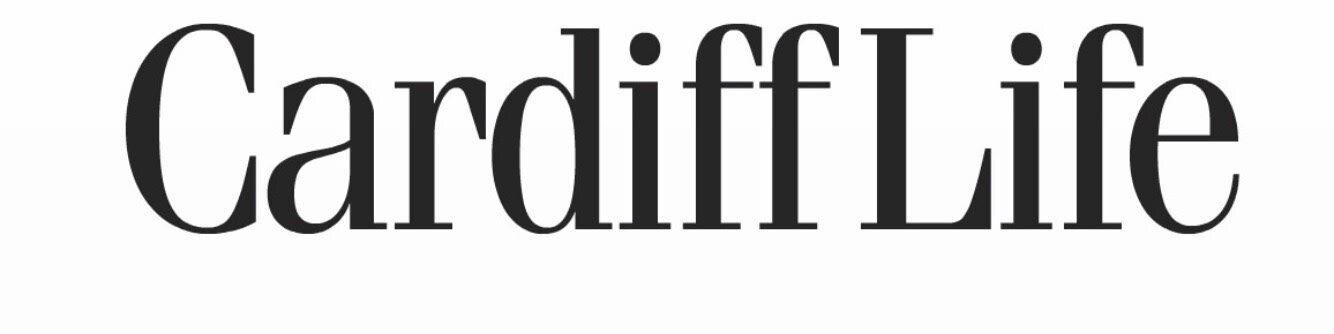 cardiff life logo.jpg