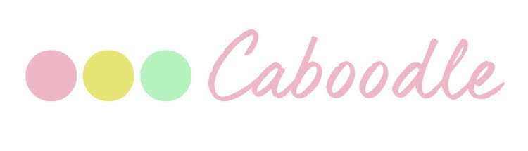 caboodle logo.jpg