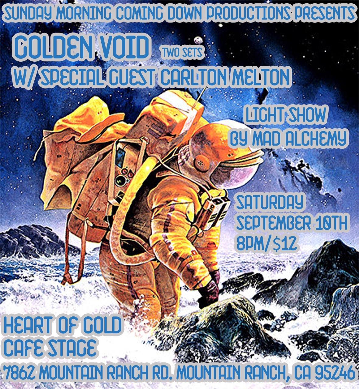 GoldenVoid-CM-HeartofGoldCafe.jpeg