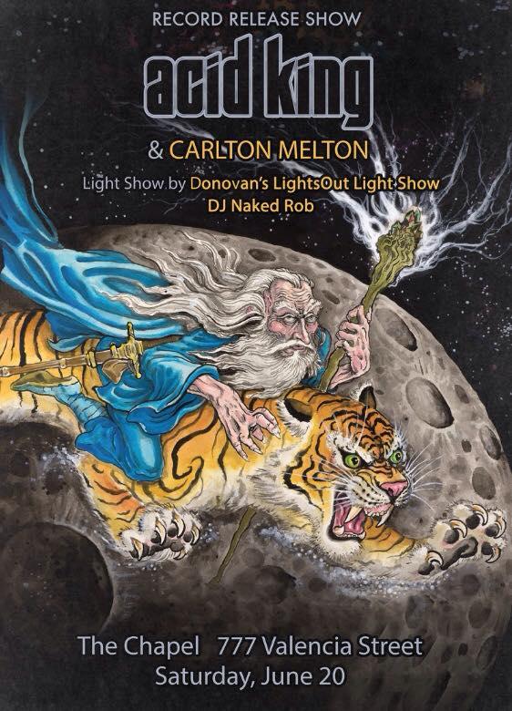 carltonmelton-acidking.jpg