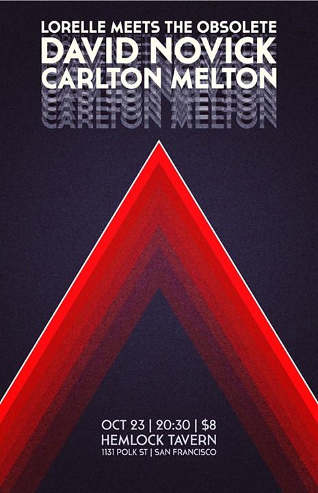 lorelle-carlton-melton-hemlock-tavern.jpg