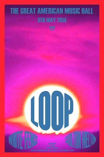 LOOP poster.jpg