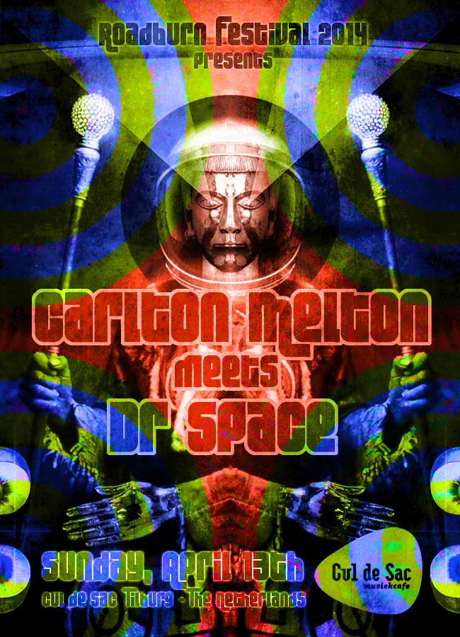 CM W_DR SPACE.jpg