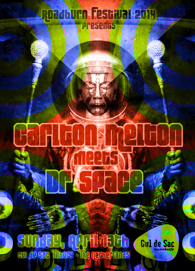 roadburn-2014-melton-vs-dr-space.jpg