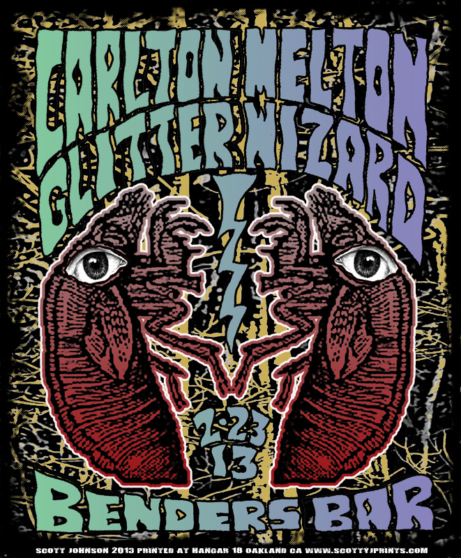 carlton melton _ glitter wizard  - color.jpg