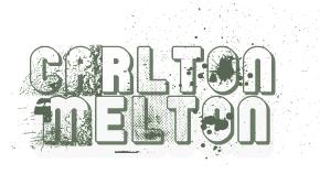 carltonmelton-logo.png