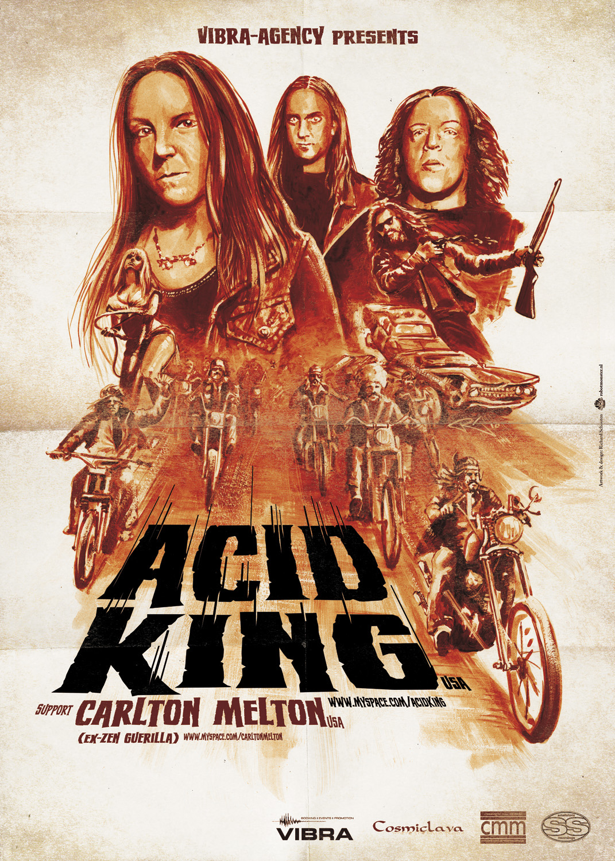 akCM_poster.jpg