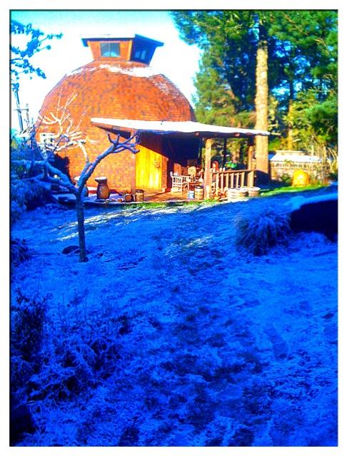 blue dome.jpg