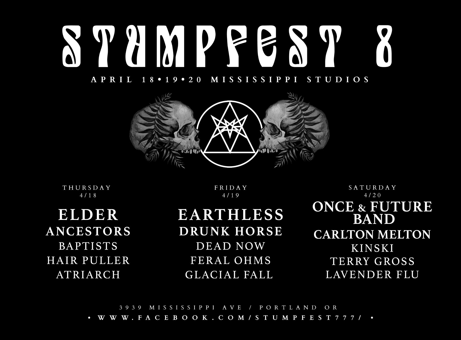 Stumpfest-2019-Flyer.jpg