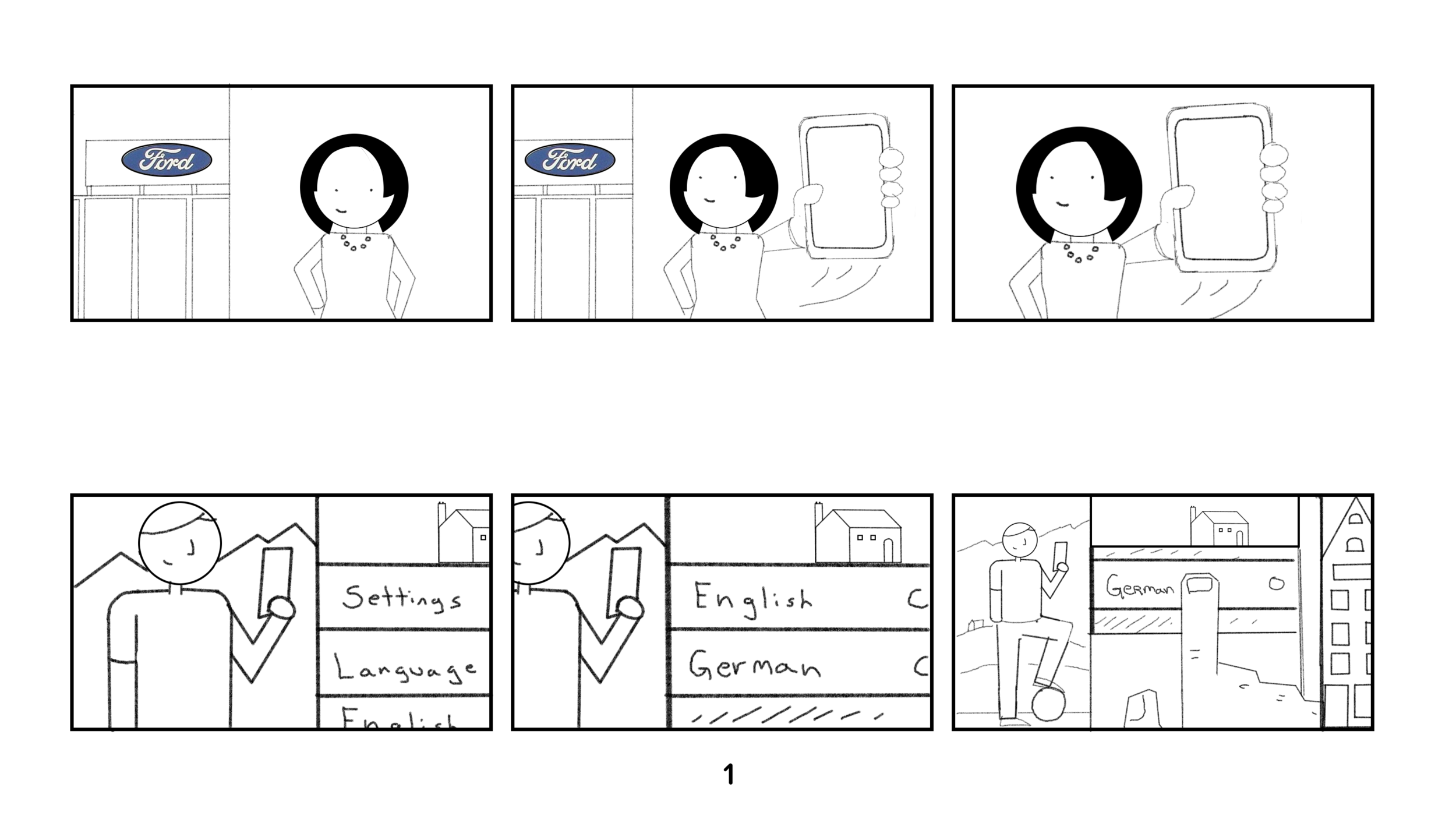 Right Way App 2016 Storyboards PG1.png