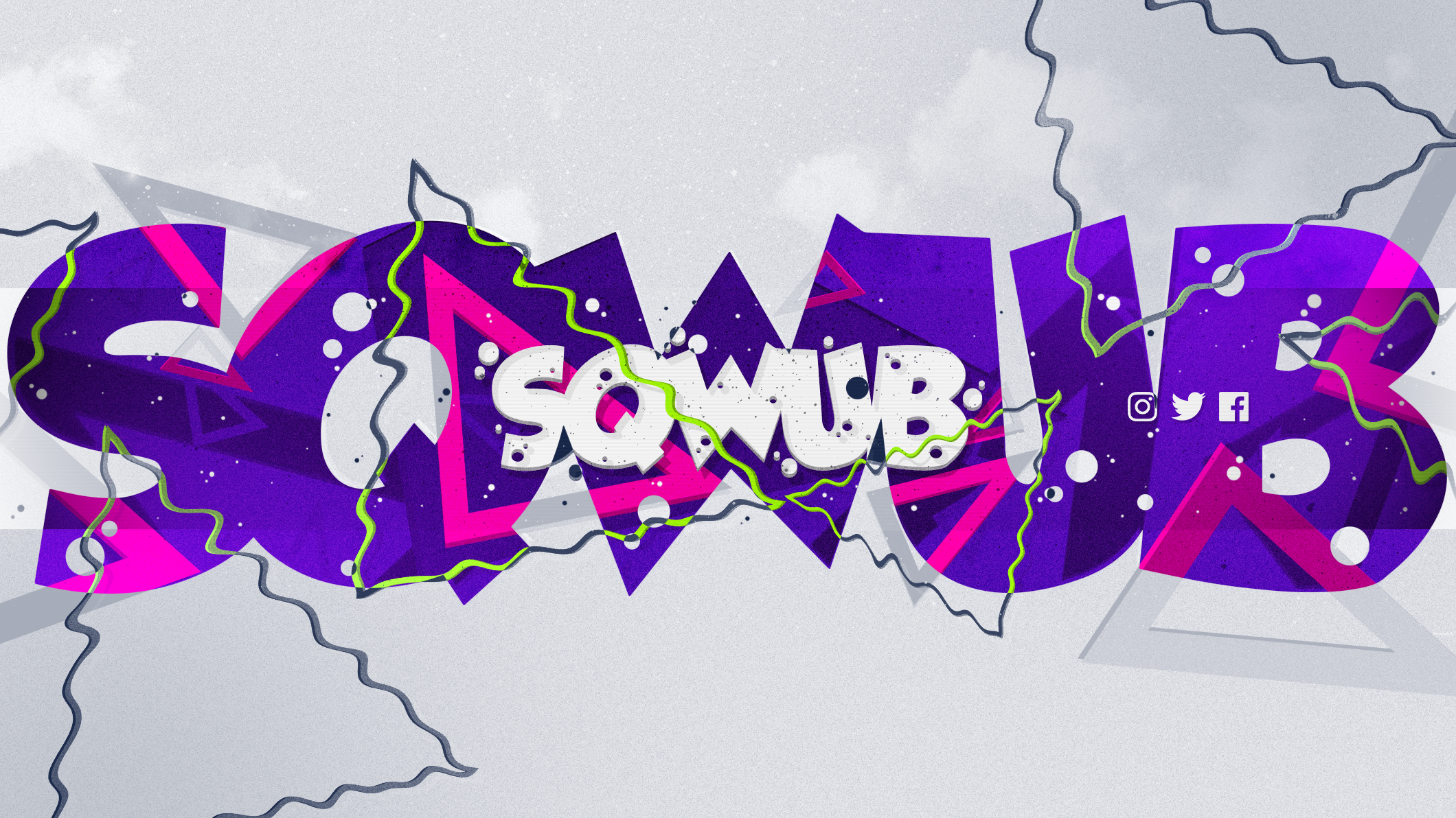 SQWUB(EXTRA)Background.png
